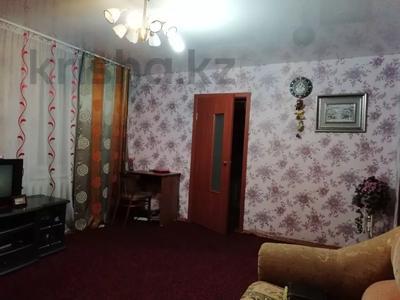 4-комнатный дом, 100 м², 6 сот., Чимкенский переулок 31 — Белибаева за 8.7 млн 〒 в Семее — фото 6