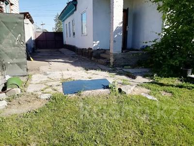 4-комнатный дом, 100 м², 6 сот., Чимкенский переулок 31 — Белибаева за 8.7 млн 〒 в Семее — фото 7