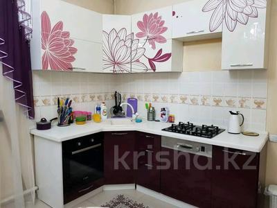 5-комнатный дом, 230 м², 10 сот., Гагарина за 65 млн 〒 в Талдыкоргане — фото 6