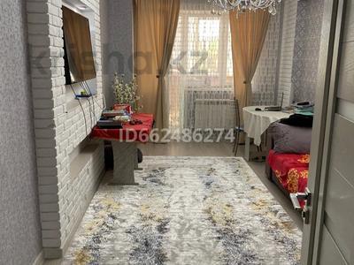 3-комнатная квартира, 92 м², 2/10 этаж, Есет-батыра 106а за 19.5 млн 〒 в Актобе — фото 3