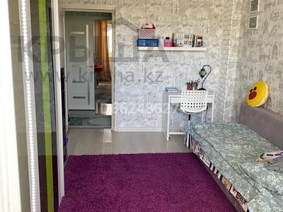 3-комнатная квартира, 92 м², 2/10 этаж, Есет-батыра 106а за 19.5 млн 〒 в Актобе — фото 6