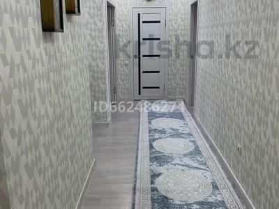 3-комнатная квартира, 92 м², 2/10 этаж, Есет-батыра 106а за 19.5 млн 〒 в Актобе — фото 9