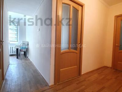 2-комнатная квартира, 44 м², 4/5 этаж, Жубанова за 13.3 млн 〒 в Нур-Султане (Астана), Алматы р-н — фото 3