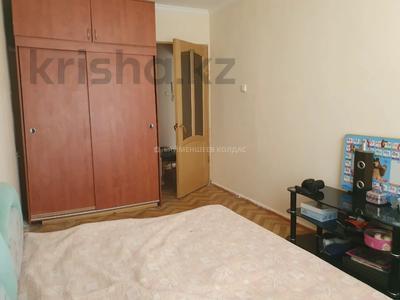 2-комнатная квартира, 44 м², 4/5 этаж, Жубанова за 13.3 млн 〒 в Нур-Султане (Астана), Алматы р-н — фото 5