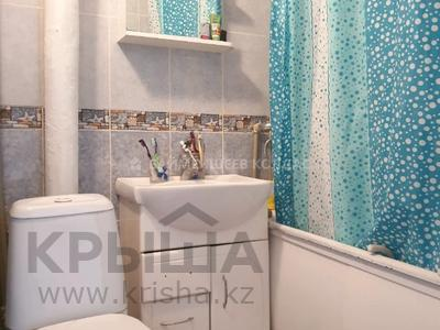 2-комнатная квартира, 44 м², 4/5 этаж, Жубанова за 13.3 млн 〒 в Нур-Султане (Астана), Алматы р-н — фото 7