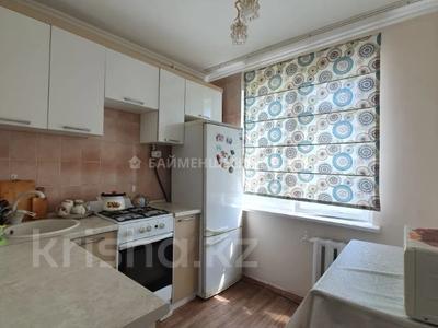 2-комнатная квартира, 44 м², 4/5 этаж, Жубанова за 13.3 млн 〒 в Нур-Султане (Астана), Алматы р-н — фото 2