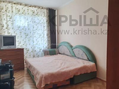 2-комнатная квартира, 44 м², 4/5 этаж, Жубанова за 13.3 млн 〒 в Нур-Султане (Астана), Алматы р-н — фото 6
