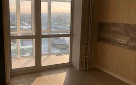 1-комнатная квартира, 45 м², 6/9 этаж помесячно, Акан Серы 52 за 130 000 〒 в Кокшетау