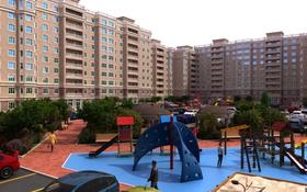1-комнатная квартира, 51.95 м², Микрорайон 17 27 за ~ 9.4 млн 〒 в Актау