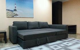 2-комнатная квартира, 45 м², 3/5 этаж посуточно, Ауэзова 49 — Орджоникидзе за 9 950 〒 в Усть-Каменогорске