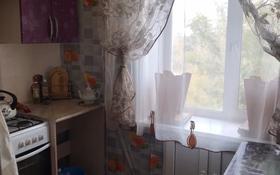 3-комнатная квартира, 52 м², 5/5 этаж, 3 мкр 14 за 7.1 млн 〒 в Лисаковске