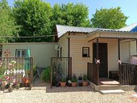 4-комнатный дом, 75 м², 2 сот.
