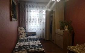 3-комнатная квартира, 65 м², 4/9 этаж помесячно, улица батыра Баяна за 90 000 〒 в Петропавловске