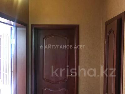 3-комнатная квартира, 180.9 м², 9/13 этаж, Шагабутдинова 125а — Жамбыла за 70 млн 〒 в Алматы, Алмалинский р-н