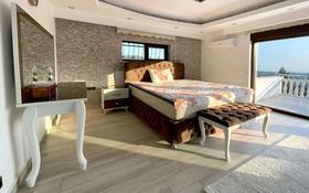 3-комнатная квартира, 70 м², 10/15 этаж, Махмутлар — Махмутлар за 40 млн 〒 в