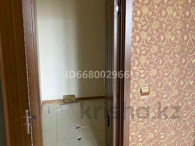 5-комнатная квартира, 200.1 м², 8/12 этаж, 17-й мкр 7 за 80 млн 〒 в Актау, 17-й мкр