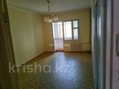 2-комнатная квартира, 56 м², 3/5 этаж помесячно, мкр Верхний Отырар, Рыскулова 40 за 55 000 〒 в Шымкенте, Аль-Фарабийский р-н
