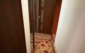 1-комнатная квартира, 45 м², 1/5 этаж посуточно, Сатпаева за 5 000 〒 в Актобе