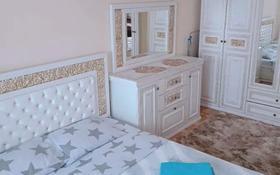 2-комнатная квартира, 60 м², 10/13 этаж посуточно, улица Казахстан 70 за 10 000 〒 в Усть-Каменогорске