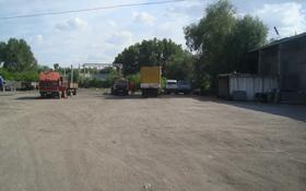 Производственная база за ~ 61.7 млн 〒 в Семее