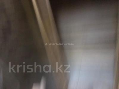 4-комнатный дом помесячно, 360 м², 8 сот., мкр Коктобе, Мкр Коктобе за 500 000 〒 в Алматы, Медеуский р-н — фото 18