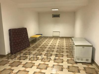 4-комнатный дом помесячно, 360 м², 8 сот., мкр Коктобе, Мкр Коктобе за 500 000 〒 в Алматы, Медеуский р-н — фото 28