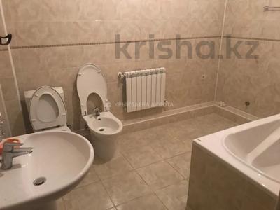 4-комнатный дом помесячно, 360 м², 8 сот., мкр Коктобе, Мкр Коктобе за 500 000 〒 в Алматы, Медеуский р-н — фото 6
