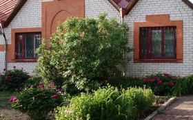 5-комнатный дом, 160 м², 15 сот., Микрорайон Энергетиков за 24.2 млн 〒 в Щучинске