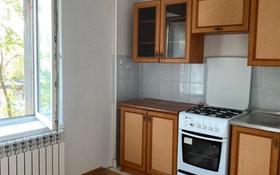 1-комнатная квартира, 35 м², 2/5 этаж, Басенова за ~ 22 млн 〒 в Алматы, Бостандыкский р-н