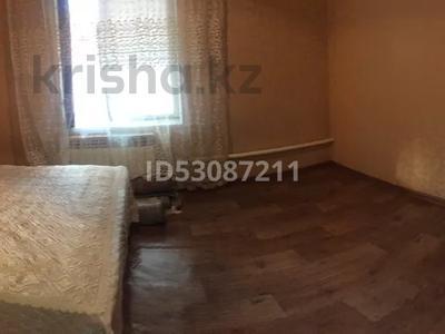 7-комнатный дом, 160 м², 6 сот., Аманжолова 56 — Байсеитовой за 21 млн 〒 в Жанатурмысе — фото 8