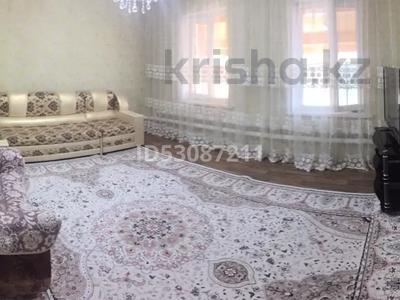 7-комнатный дом, 160 м², 6 сот., Аманжолова 56 — Байсеитовой за 21 млн 〒 в Жанатурмысе — фото 10