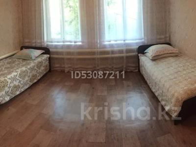 7-комнатный дом, 160 м², 6 сот., Аманжолова 56 — Байсеитовой за 21 млн 〒 в Жанатурмысе — фото 11