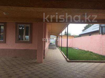 7-комнатный дом, 160 м², 6 сот., Аманжолова 56 — Байсеитовой за 21 млн 〒 в Жанатурмысе — фото 13