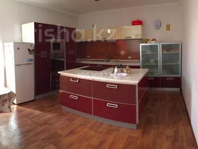 7-комнатный дом, 160 м², 6 сот., Аманжолова 56 — Байсеитовой за 21 млн 〒 в Жанатурмысе — фото 2