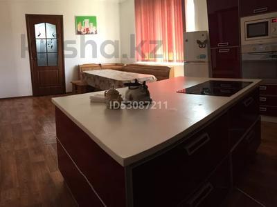 7-комнатный дом, 160 м², 6 сот., Аманжолова 56 — Байсеитовой за 21 млн 〒 в Жанатурмысе — фото 3