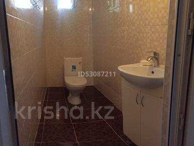 7-комнатный дом, 160 м², 6 сот., Аманжолова 56 — Байсеитовой за 21 млн 〒 в Жанатурмысе — фото 4