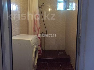 7-комнатный дом, 160 м², 6 сот., Аманжолова 56 — Байсеитовой за 21 млн 〒 в Жанатурмысе — фото 5