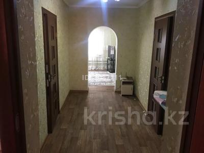 7-комнатный дом, 160 м², 6 сот., Аманжолова 56 — Байсеитовой за 21 млн 〒 в Жанатурмысе — фото 6