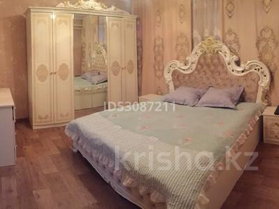 7-комнатный дом, 160 м², 6 сот., Аманжолова 56 — Байсеитовой за 21 млн 〒 в Жанатурмысе — фото 7