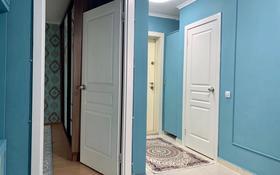 3-комнатная квартира, 80.1 м², 12/16 этаж, Аккент — Аккент 46 за 27.8 млн 〒 в Алматы, Алатауский р-н