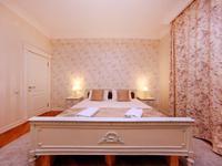 3-комнатная квартира, 115 м², 3/22 этаж посуточно, Аль-Фараби 5Г — Махатмы Ганди за 33 000 〒 в Алматы, Бостандыкский р-н