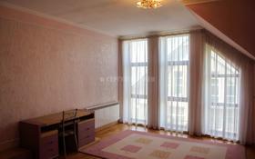 6-комнатный дом, 232 м², 0.046 сот., Речная за 29 млн 〒 в Бельбулаке (Мичурино)