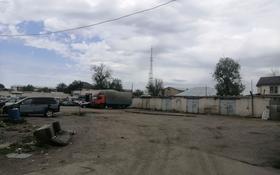 Участок 50 соток, Аскарова 160 за 60 млн 〒 в Таразе