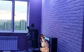 1-комнатная квартира, 54 м², 10/15 этаж посуточно, Навои 210/1-3 за 13 000 〒 в Алматы