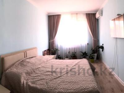 2-комнатная квартира, 72 м², 2/13 этаж, Сейфуллина 499/131 за 45 млн 〒 в Алматы — фото 2