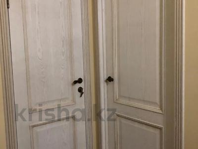 2-комнатная квартира, 72 м², 2/13 этаж, Сейфуллина 499/131 за 45 млн 〒 в Алматы — фото 11