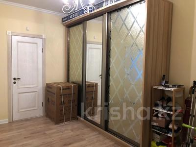 2-комнатная квартира, 72 м², 2/13 этаж, Сейфуллина 499/131 за 45 млн 〒 в Алматы — фото 12