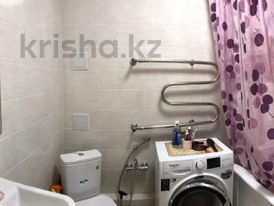 2-комнатная квартира, 72 м², 2/13 этаж, Сейфуллина 499/131 за 45 млн 〒 в Алматы — фото 3