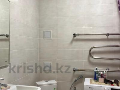 2-комнатная квартира, 72 м², 2/13 этаж, Сейфуллина 499/131 за 45 млн 〒 в Алматы — фото 4