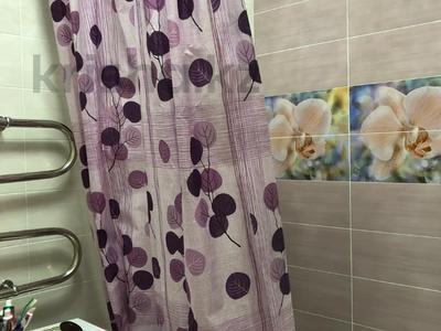 2-комнатная квартира, 72 м², 2/13 этаж, Сейфуллина 499/131 за 45 млн 〒 в Алматы — фото 5